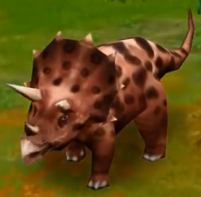 File:Triceratops (Adult) (Lvl. 25-30).jpg