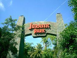 US-IslandofAdventure1