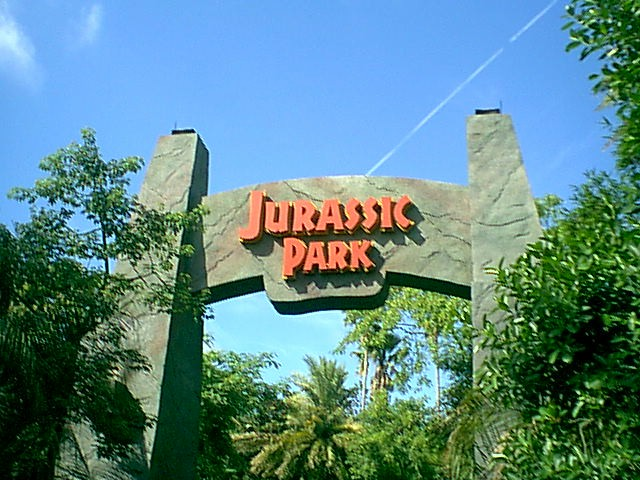 File:US-IslandofAdventure1.jpg