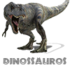 Dinossauros01