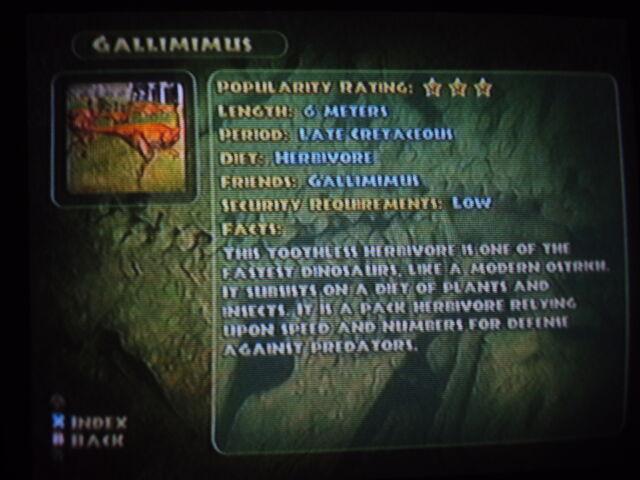 File:Gallimimus info.JPG