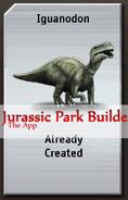 Jurassic-Park-Builder-Iguanodon-Dinosaur