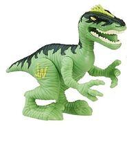 Playskool Heroes Jurassic World Dino Rumble Pack - B011MIUD3M 3 - copia