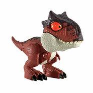 Jurassic+World+Snap+Squad+Carnotaurus+GLH24