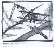 Nam676-plane-2k