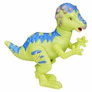 Playskool-heroes-jurassic-world-pachycephalosaurus-D NQ NP 768547-MLM26626943729 012018-F