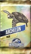 Archelon Pack