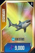 Edestus-1