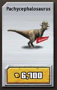 Jurassic-Park-Builder-Pachycephalosaurus