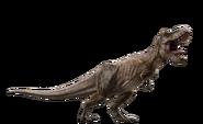 Jurassic world fallen kingdom tyrannosaurus v5 by sonichedgehog2-dceqjc6