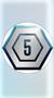 Achievement-Level Up Part 1