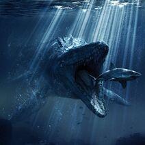 Mosasaur-jurassic-world-38543480-2048-2048