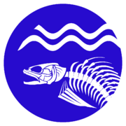 Underwater Observatory map icon