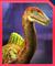 Ardontosaurus Icon JWA
