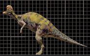 Corythosaur7hv-1-