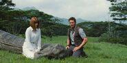 https://vignette.wikia.nocookie.net/jurassicpark/images/8/84/Dead_apatosaurus-1