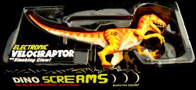 JP-VelociraptorAFPac