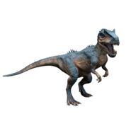 JWA PressKit Allsosauru GEN2