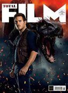 JWFK Total World Cover