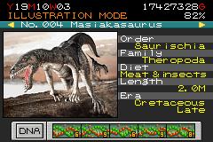 Jurassic Park III - Park Builder 004