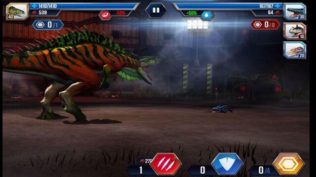 File:MaxedOstafrikasaurfight.jpg
