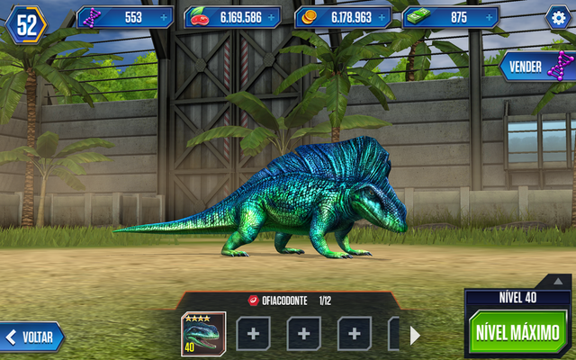 File:Ophiacodon jurassic world by abyssalexplorer-d98aetz.png