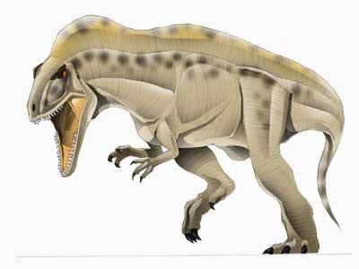 File:Acrocanthosaurus-1.jpg