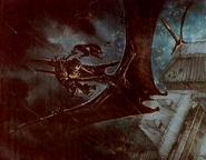 Pterofight1