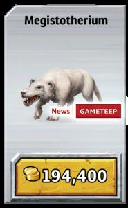 File:Jurassic-Park-Builder-Megistotherium-185x300.png