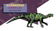 Jurassic park jurassic world guide iguanodon by maastrichiangguy ddkx709-pre