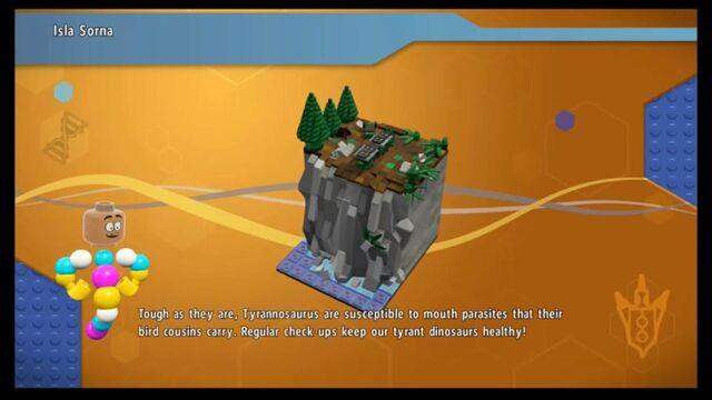 File:LEGO-T.Rex-Fact.jpg