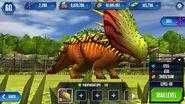 PachyceratopsMax