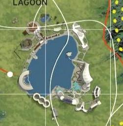Лагунамюп