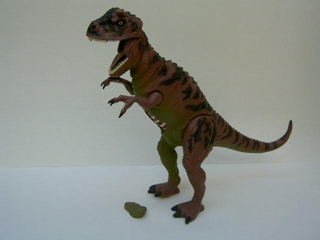 File:CarnotaurusTLWtoyline.jpg