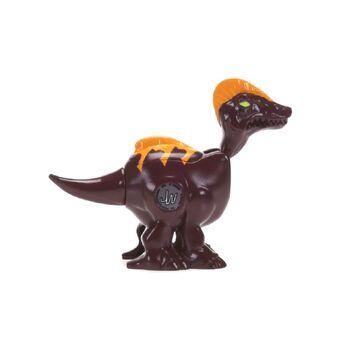 Jurassic-world-brawlasaur-asst-hypacrosaurus