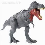 MassiveBiterTarbosaurus upscaled image x4-1024x1024