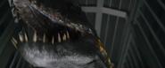 IndoraptorCage4