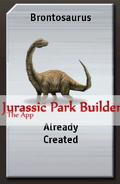 Jurassic-Park-Builder-Brontosaurus-Dinosaur