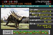 Jurassic Park III - Park Builder 064