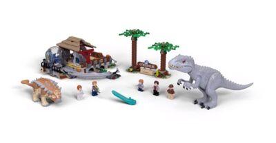 LEGO-Jurassic-World-75941-Gyrosphere-Ride-1-600x312