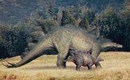 Stegosaurus 81394784 161426081786485 8641619793450678571 n