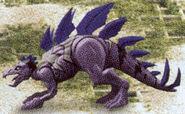 Stegospinus2
