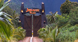 Gate Entrance (2).JPG