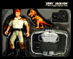JP-JawsJacksonAFPac