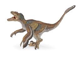 Papofeatheredvelociraptor550551 57693.1453851283.1280.1280
