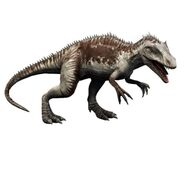 Acrocanthosaurus-jurassic-world-the-game