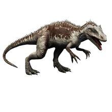 Acrocanthosaurus-jurassic-world-the-game