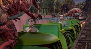 Herrerasaurus (3)