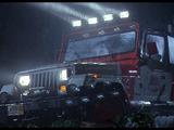 Jeep 12