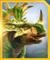 Sinoceratops Icon JWA